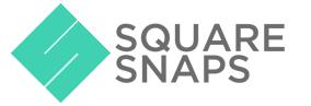 Square-snaps Promo Codes & Deals