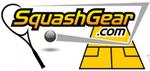 Squash Gear Promo Codes & Deals