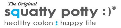 Squatty Potty Promo Codes & Deals