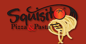 Squisito Pizza & Pasta Coupons
