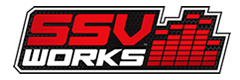 SSV Works coupon code