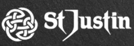 St Justin discount code