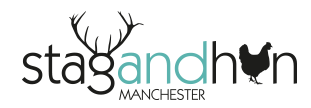 Stag and Hen Manchester Coupons