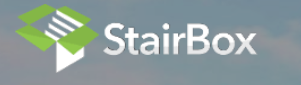 StairBox discount codes