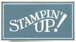 Stampin'Up coupon code