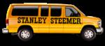 Stanley steemer Promo Codes & Deals