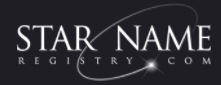 Star Name Registry Discount Codes & Deals