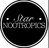 Star Nootropics coupons