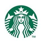 Starbucks Store Promo Codes & Deals
