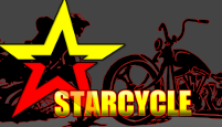 Starcycle coupon