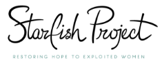 Starfish Project coupon code