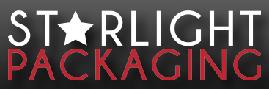 Starlight Packaging discount code