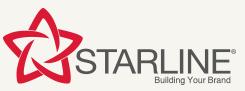 Starline promo code