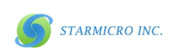 StarMicro coupon codes