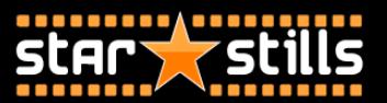 Starstills Coupon Codes