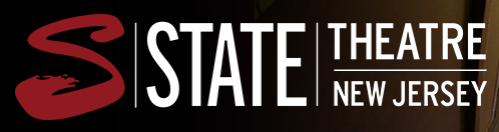 State Theatre NJ Coupons