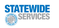 Statewide Services coupons