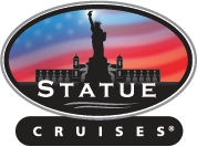 STATUE OF LIBERTY coupons