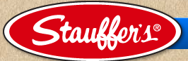 Stauffers coupons