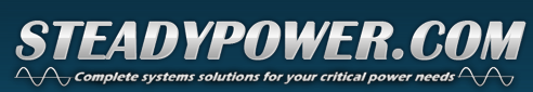 Steadypower Coupon Codes