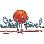 Steel Navel Promo Codes & Deals