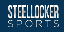 SteelLockerSports Coupons