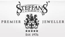 Steffans discount codes