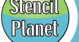 Stencil Planet coupon codes