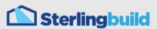 Sterlingbuild voucher codes