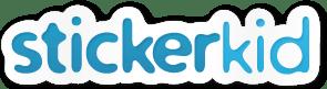 StickerKid coupon code