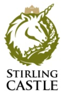 Stirling Castle discount codes