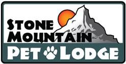 Stone Mountain Pet Lodge Coupons