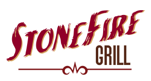 Stonefiregrill coupons