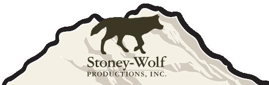 Stoney Wolf Discount Codes