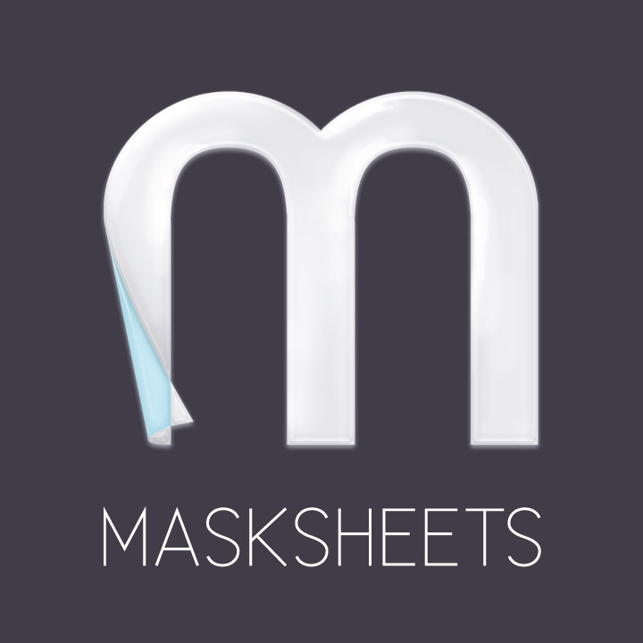 MASKSHEETS Coupon Code & Deals 2018