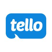 Tello Coupon & Deals 2018