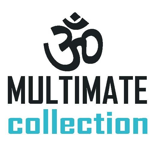 MultimateCollection Coupon & Deals 2018
