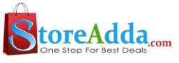 StoreAdda coupon