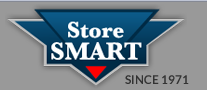 StoreSMART Coupon Codes
