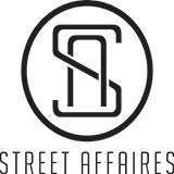 Street Affaires Promo Codes & Deals