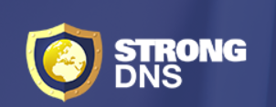 StrongDNS coupons