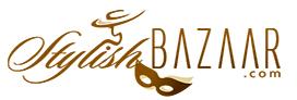 Stylish Bazaar coupon code