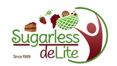 Sugarless deLite Coupons