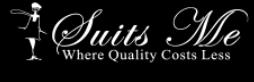 SuitsMeOnline discount code