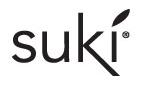 suki skincare coupon code