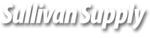 Sullivan Supply coupon
