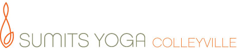 Sumits Yoga Colleyville Promo Codes & Deals