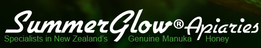 SummerGlow Apiaries Ltd coupon codes