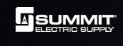 Summit coupon