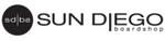 Sun Diego coupon